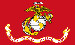 Flag_of_the_United_States_Marine_Corps