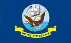 Navy-Flag